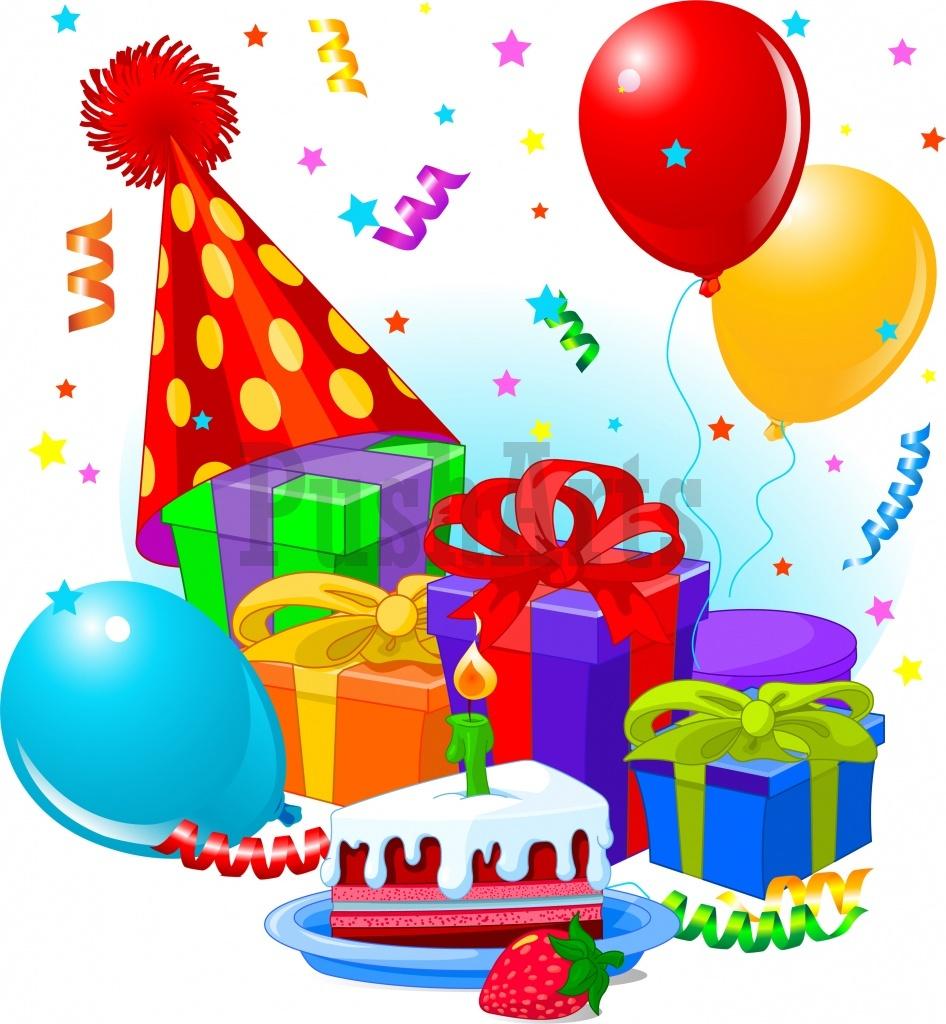 Поздравления с днем рождения для мальчика 20